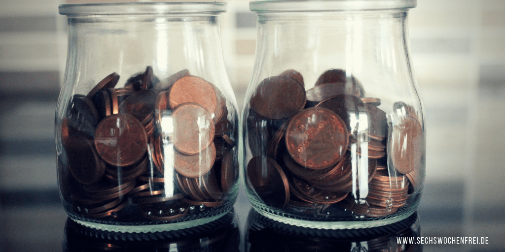 Budgetplanung für Familien