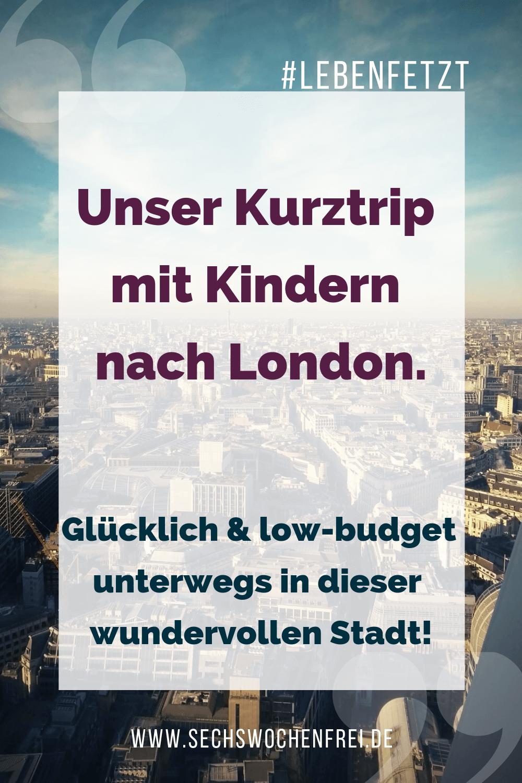kurztrip nach london mit kindern spartipps lowbudget (1)