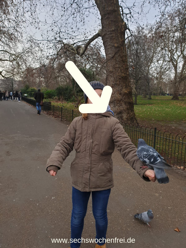 st james park london mit kindern (1)