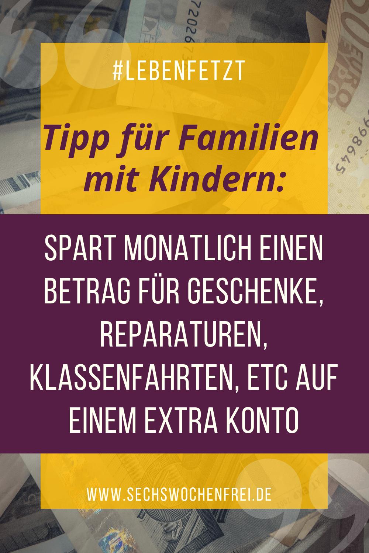 Finanzplanung für Familien mit Kindern (1) (1)