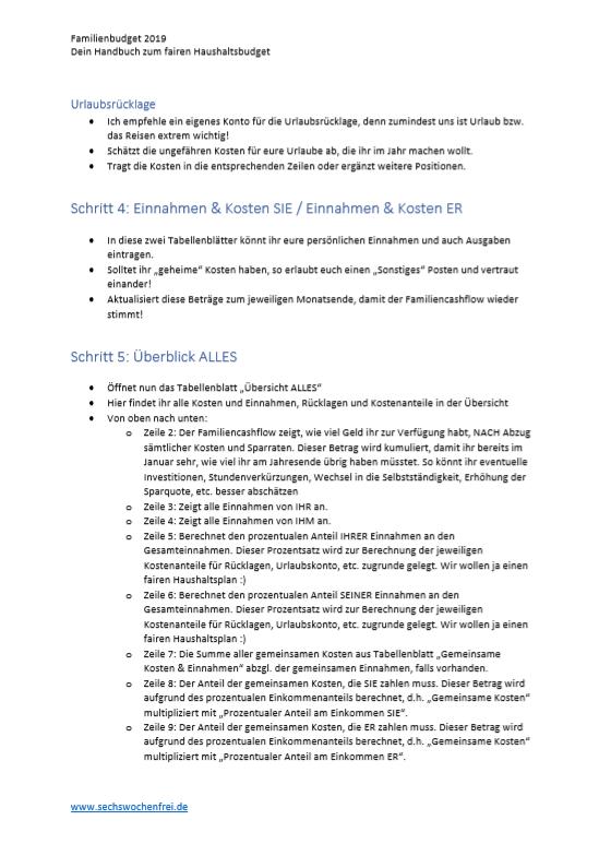 Haushaltsbudget-Handbuch-Ausschnitt